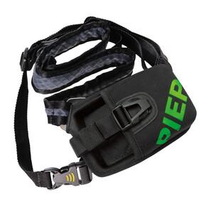 Pieps DSP Sport - negro
